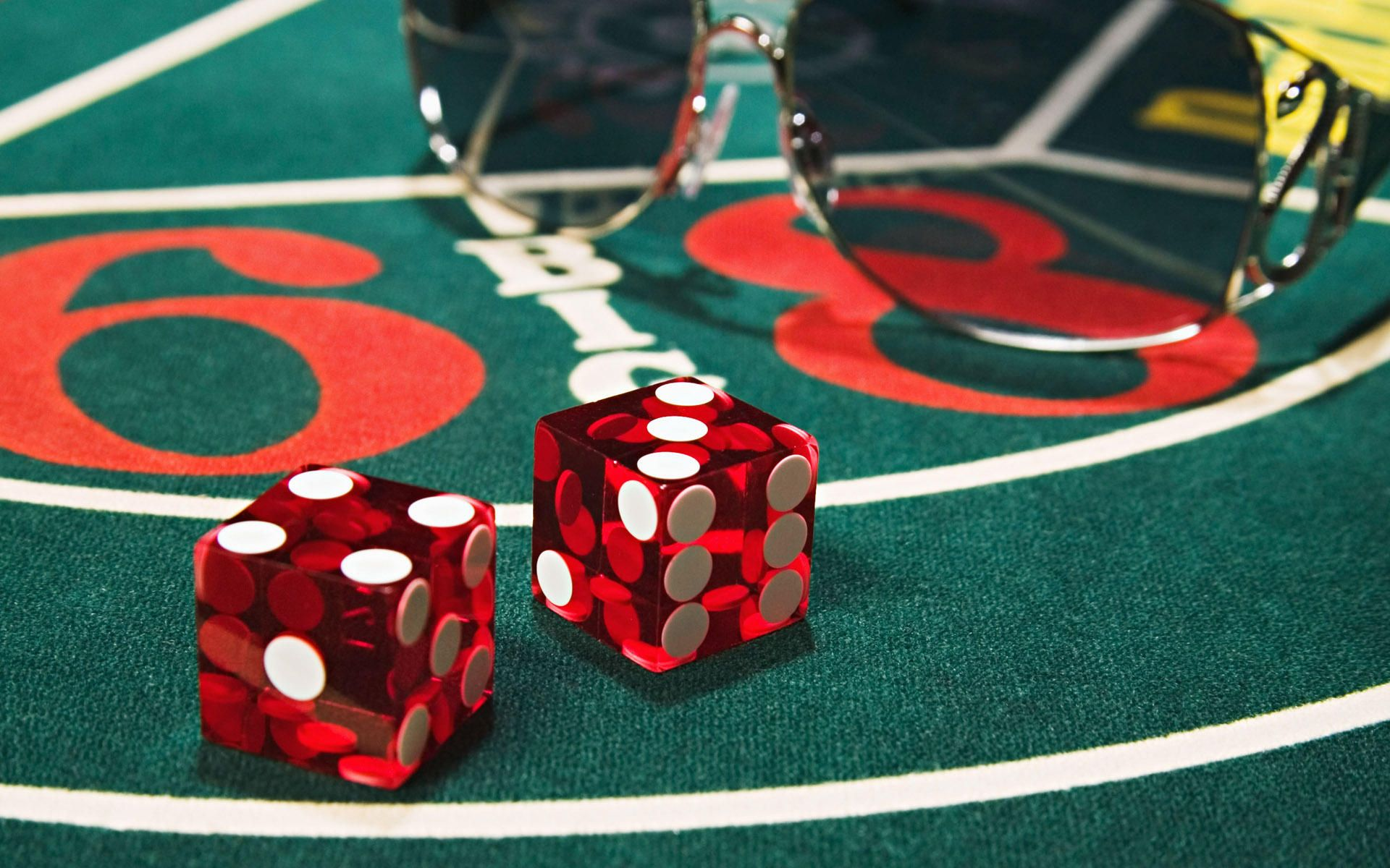Online casinos: Earning Money From Internet Casinos Without Positioning Your Hard Earned Dollars at an greater risk