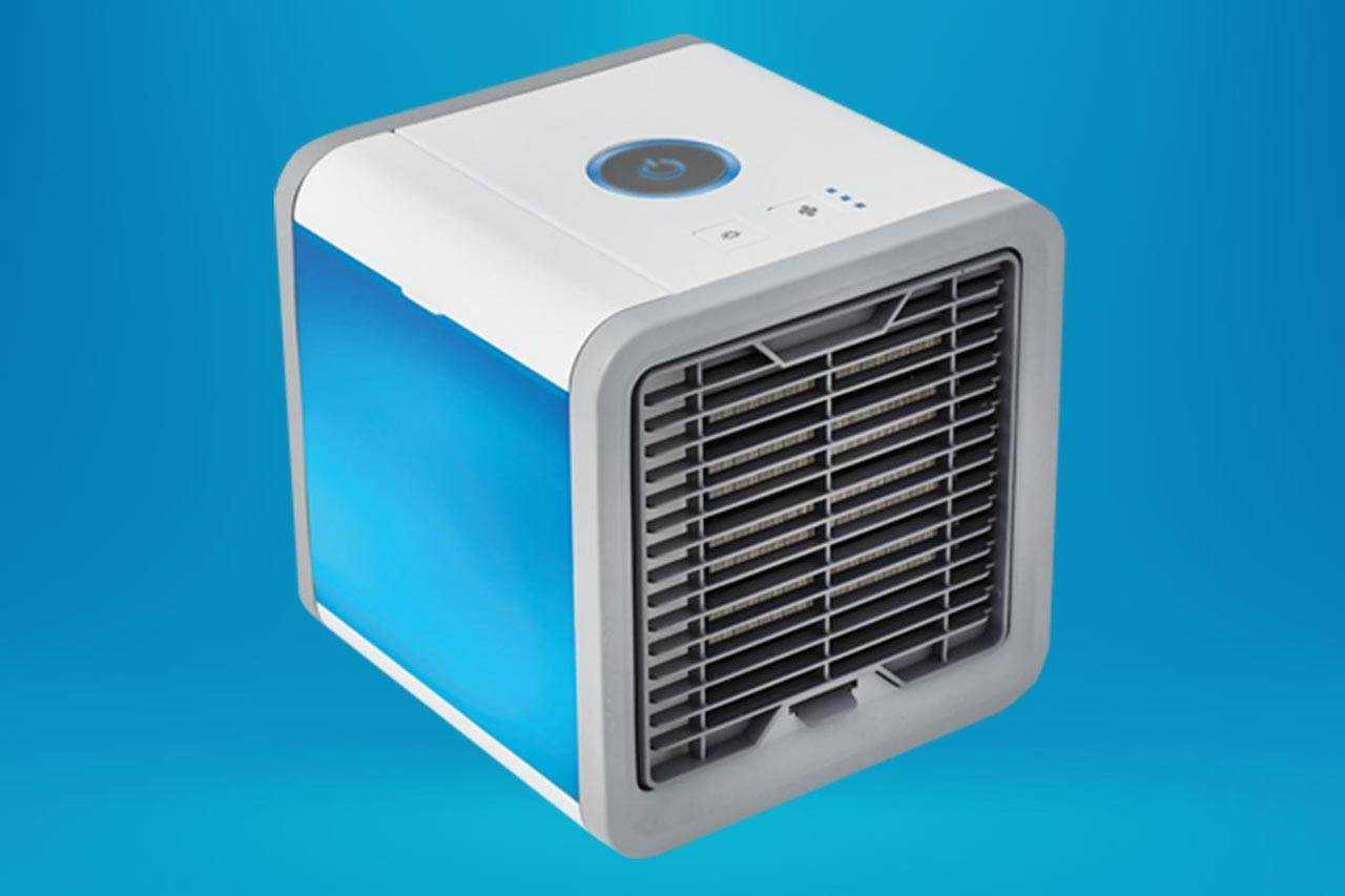 Why Chillbox Portable AC is right for Your Residence