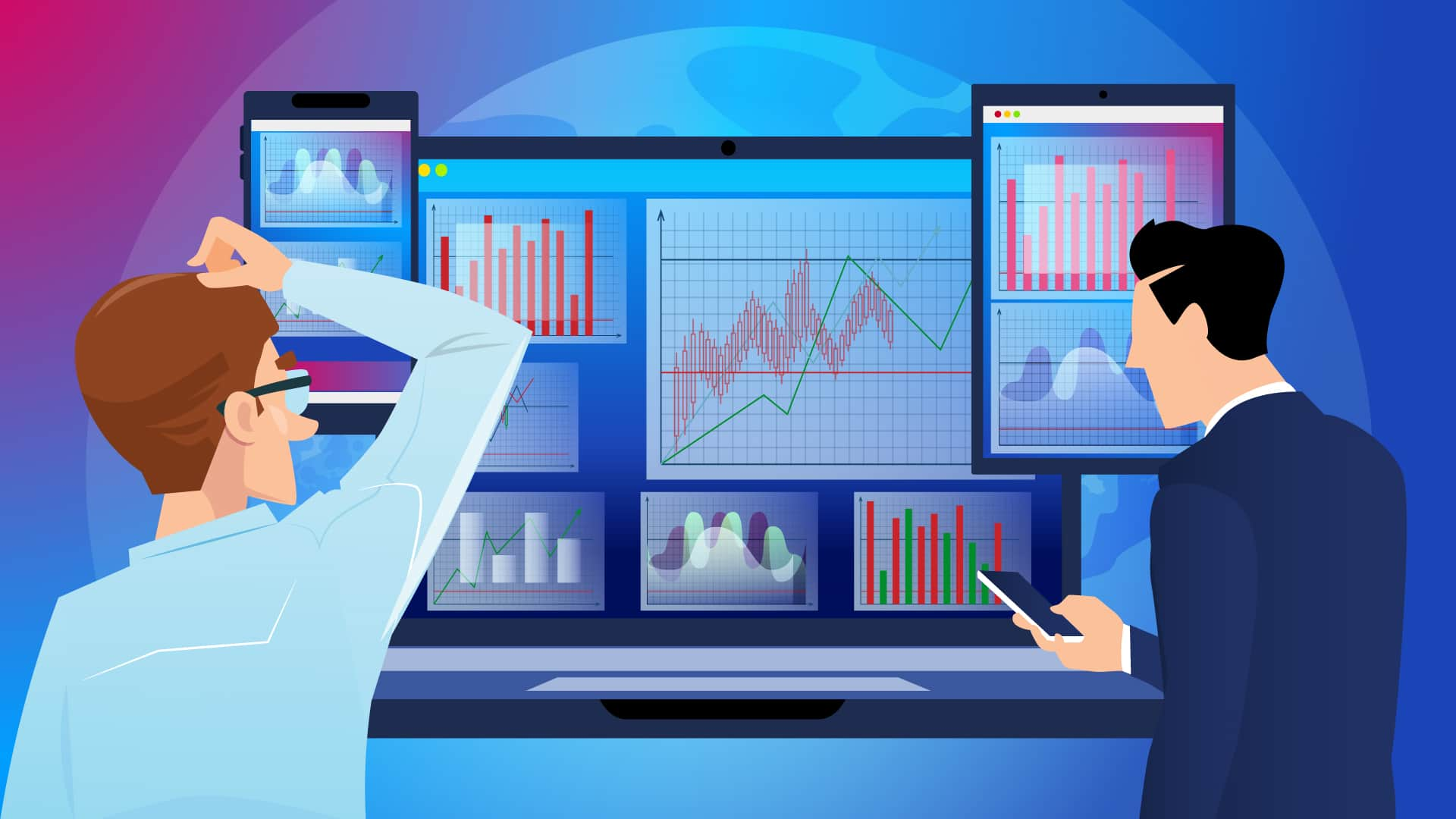 Comprehending The Essential Massive difference With Greatest Forex Signals
