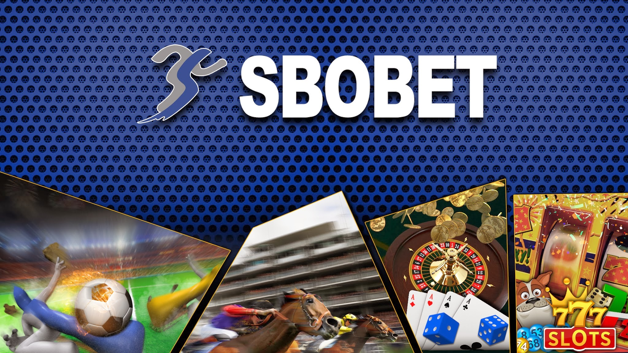 Take pleasure in Online Sports betting throughout championships