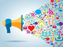 Know very well the strategies used by a marketing agent who promote your music