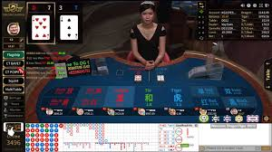 Essential recommendations on internet casinos