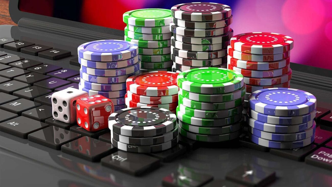 Increase your winnings considerably through the advantages offered by the Casino Site (카지노사이트)