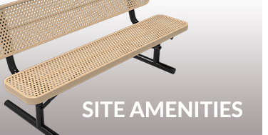 The furniture rustic is a furniture model designed specifically for outdoor use
