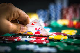 Why it is important to learn the basics of casino games