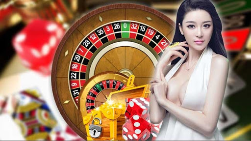 Tips to   perform slot game titles on the internet