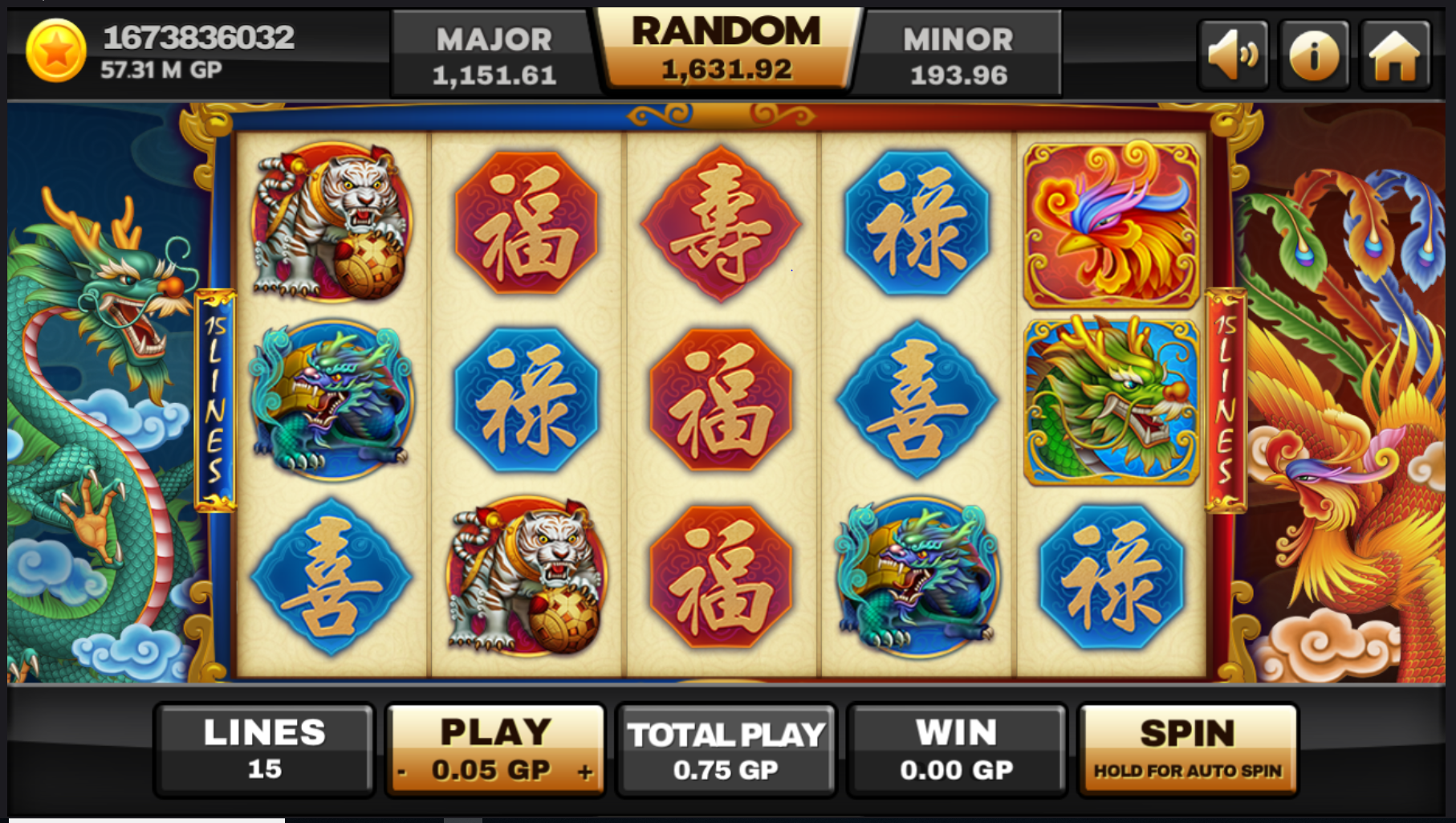 Play more and win more with Slot daftar slot