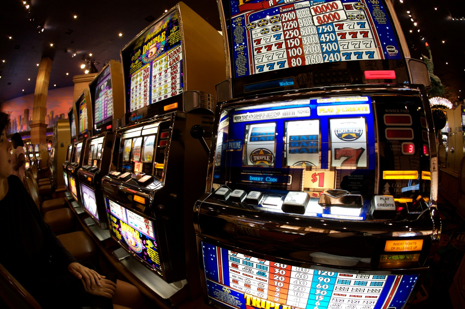 Here Is All About Agen Bola Gambling