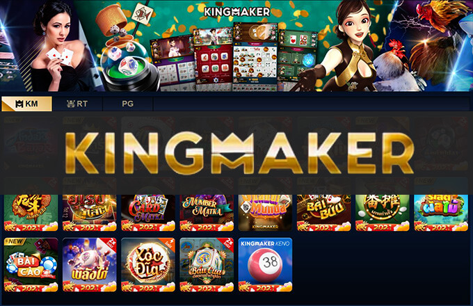 This is what you should learn about online casinos
